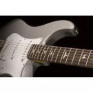 PRS JM Silver Sky Tungsten Rosewood thumbnail