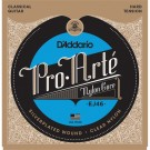 D'Addario EJ46 Pro Arté High Tension thumbnail