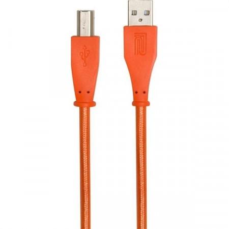 USB-kabler