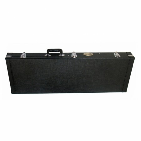Soundsation SCEBR Hardcase Bass