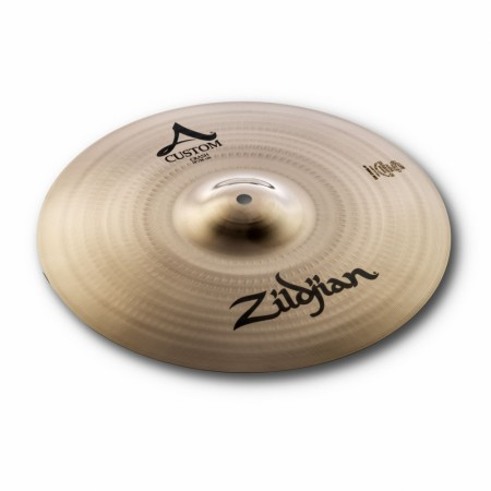 Zildjian A20536 A Custom Fast Crash 14""