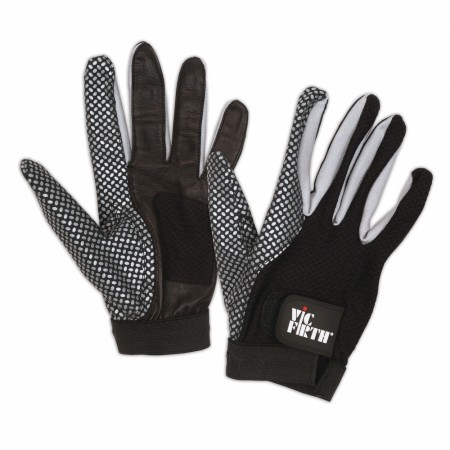 Vic Firth VICGLV Drumming Glove