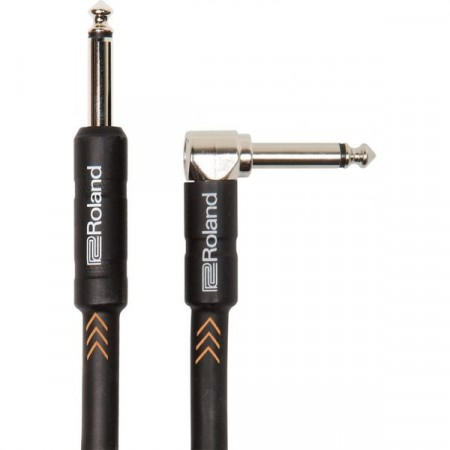 Roland RIC-B10A 3m Instrument Cable