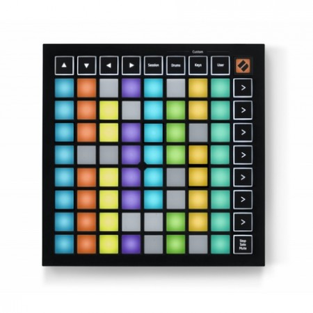 Novation Launchpad Mini MK3 MIDI-Kontroller