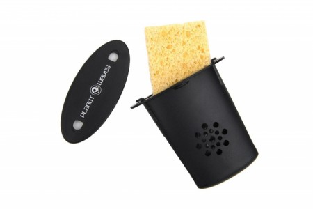 Planet Waves GH Guitar Humidifier