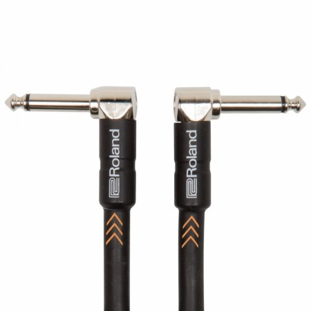 Roland RIC-BPC 15cm Instrument Patch Cable