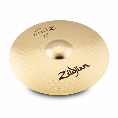 Zildjian ZP16C Planet Z Crash 16""
