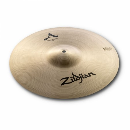 Zildjian A0250 A Rock Crash 16""