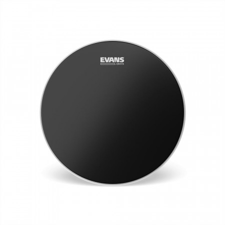 Evans B14ONX2 Onyx Frosted 14