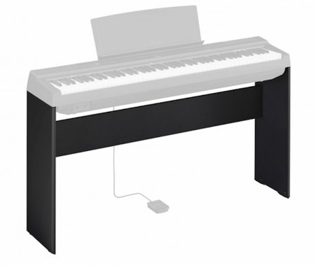 Yamaha L-125 Pianostativ (for P-125)
