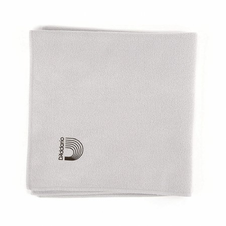 Planet Waves PW-MPC Micro-Fiber Polishing Cloth