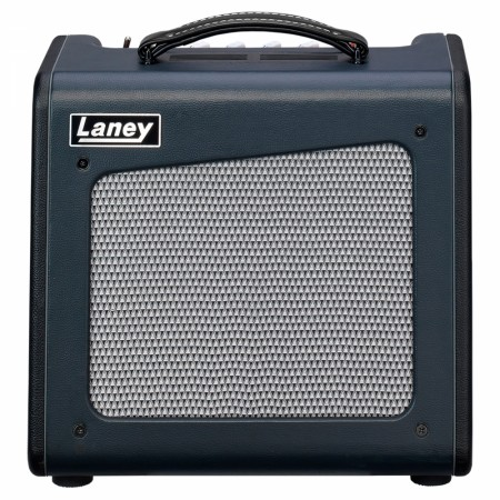 Laney Cub-Super 10 Gitarkombo