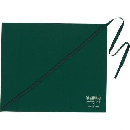 Yamaha Cleaning Swab Small