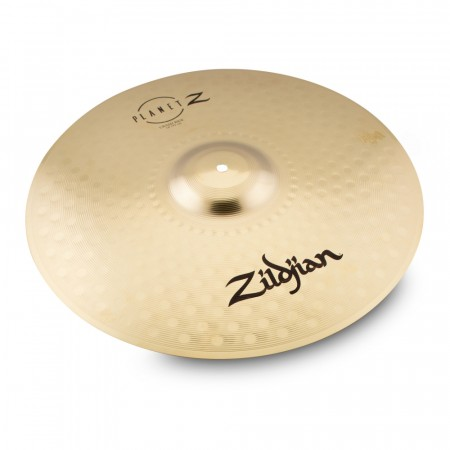Zildjian ZP18CR Planet Z Crash/Ride 18
