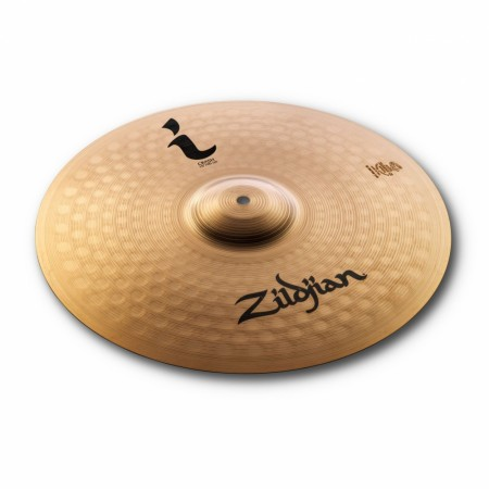 Zildjian ILH16C I-Family Crash 16""