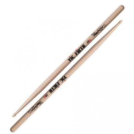 Vic Firth SPE2 Peter Erskine Signature Ride Stick