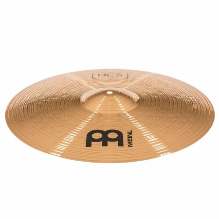 Meinl HCSB18C HCS Bronze Crash 18
