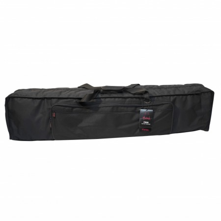 Pulse DP-88 Digitalpiano-Bag
