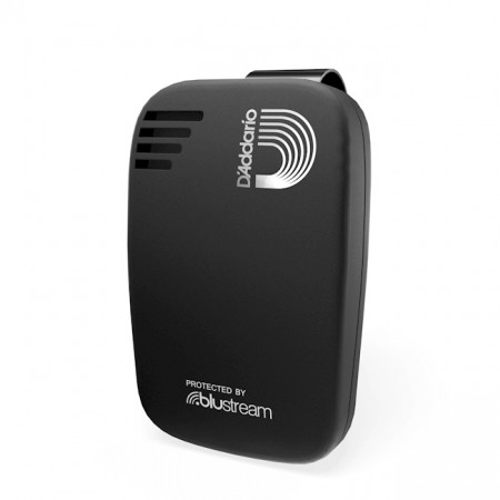 Planet Waves PW-HTK-01 Humiditrak Bluetooth Sensor