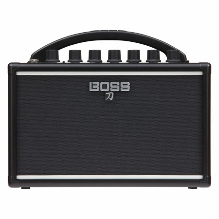 Boss Katana Mini Gitarkombo